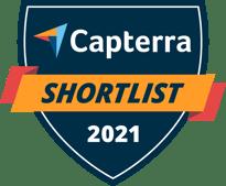 CAP_Badge_Shortlist_2021_Full-Color