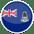 Cayman-Islands-icon