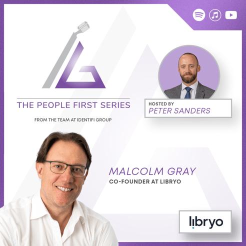 Identifi_Podcast Malcolm Gray