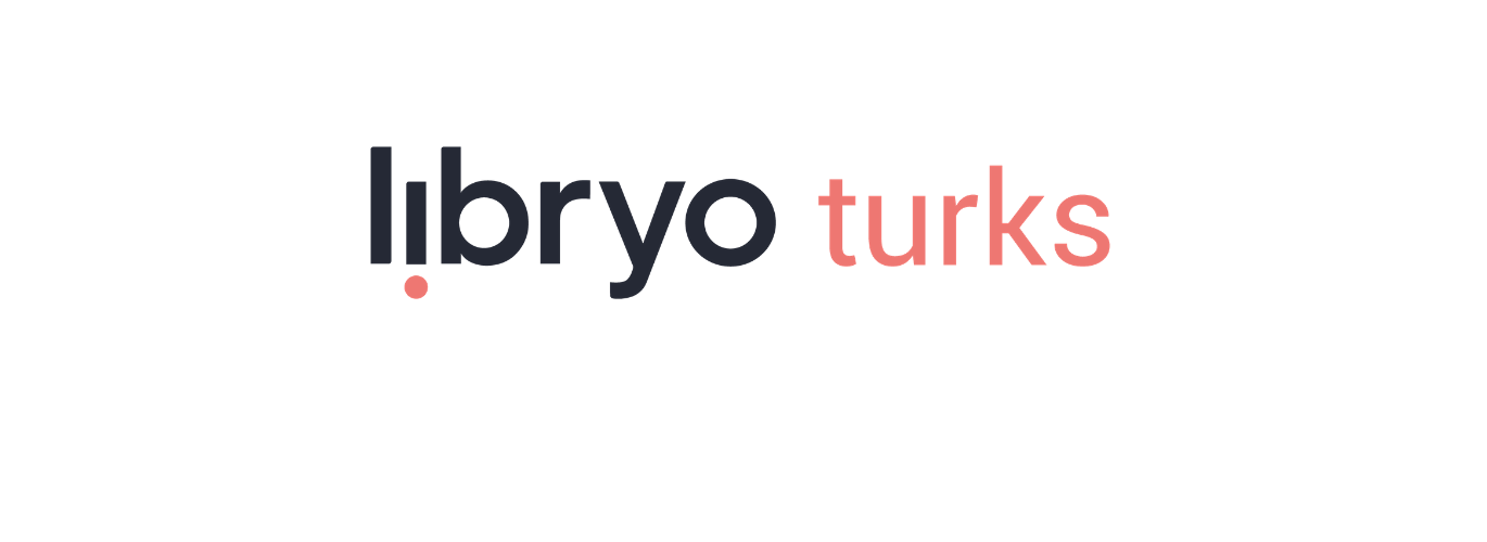 Libryo_Turks_logo