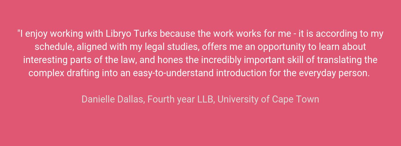 Libryo_Turks_testimonial