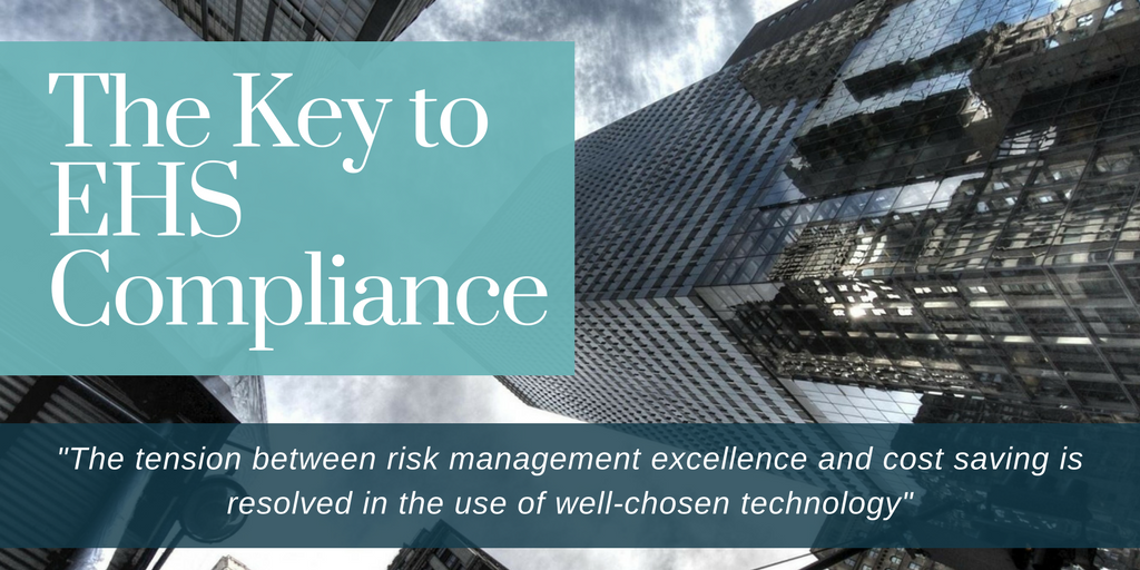 The Key to EHS Compliance- Blog featured image-1.png