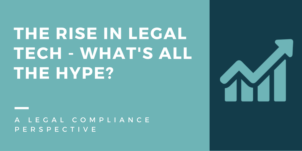 The Rise In legal tech - what's all the hype-.png
