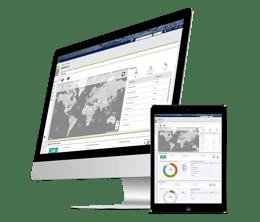 compliance-module-monitor-1
